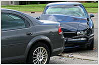 mccarron-lake-chiropractic-st-paul-mn-We-Treat-Misalignments-and-Pain-Caused-by-Car-Accidents
