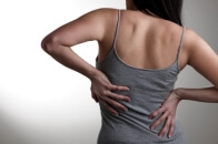mccarron-lake-chiropractic-st-paul-mn-Back-Pain
