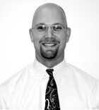 Dr. Jason Smith - Chiropractor St Paul