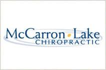 mccarron-lake-chiropractic-st-paul-mn-mccarron-lake-chiropractic-logo
