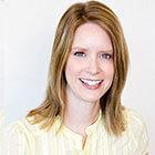 Dr. Laura Dronen Chiropractor St Paul