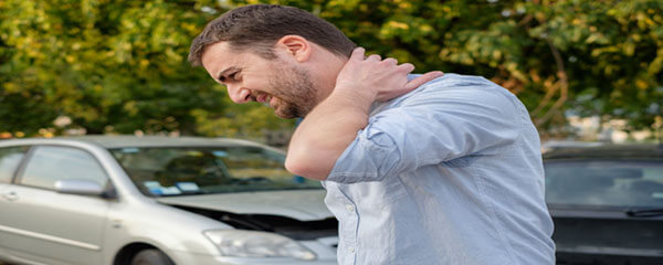 mccarron-lake-chiropractic-common-symptoms-of-back-and-neck-injury-after-a-car-accident