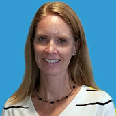 McCarron Lake Chiropractic, Dr. Laura Dronen, St Paul Chiropractor
