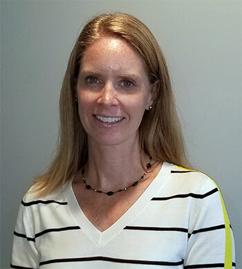 Dr. Laura Dronen, St Paul Chiropractor